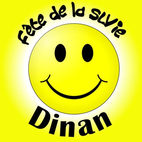 Fête de la SLVie de Dinan
